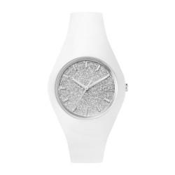 Ice-Watch 001351