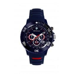 Ice-Watch 000842