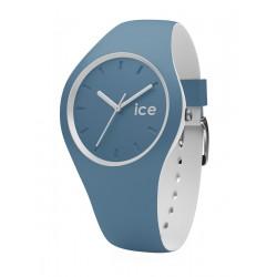 Ice-Watch 001496