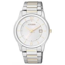 Citizen bd0024-53a