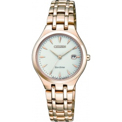 Citizen ew2893-85b
