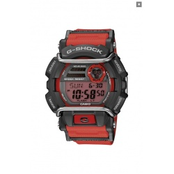 Casio gd-400-4er