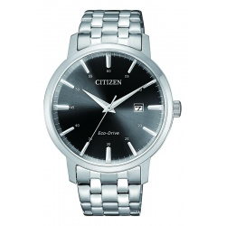 Citizen bm7460-88E