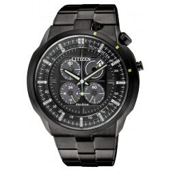 Citizen ca0485-52e