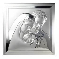 Obrazek Święta Rodzina 739/4x