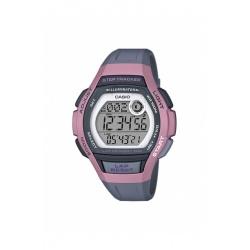 Casio lws-2000h-4avef