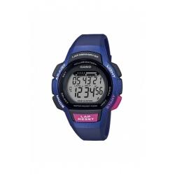 Casio lws-1000h-2avef