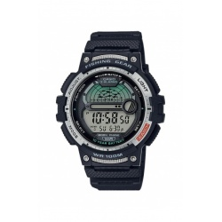 Casio ws-1200h-1avef