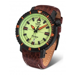 Vostok Europe NH35A-5554234