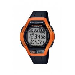 Casio ws-2000h-4avef