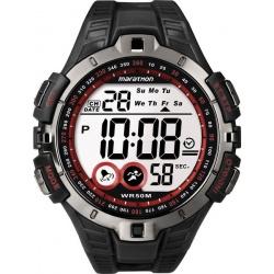 Timex t5k423