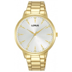 Lorus rg228tx-9