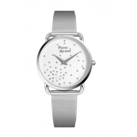 Pierre Ricaud p21066.5143Q