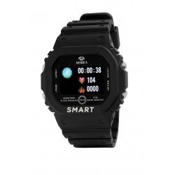 Zegarek Marea Smartwatch B57008/1