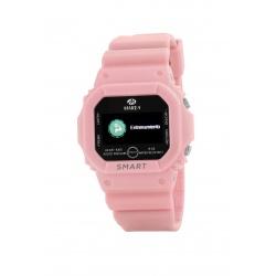 Zegarek Marea Smartwatch B60002/6