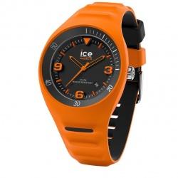 Ice-Watch 017601