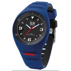 Ice-Watch 018948