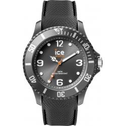 Ice-Watch 007280