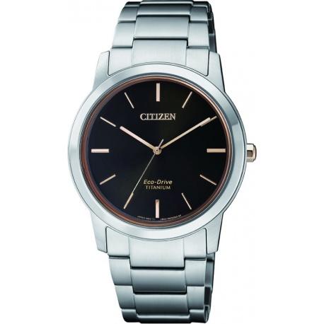 Citizen fe7024-84e