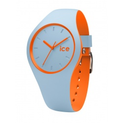 Ice-Watch 001495