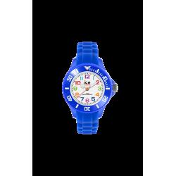 Ice-Watch 000745