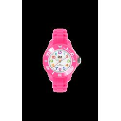Ice-Watch 000747