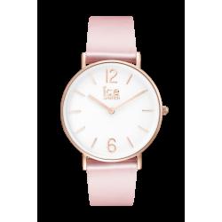 Ice-Watch 001512