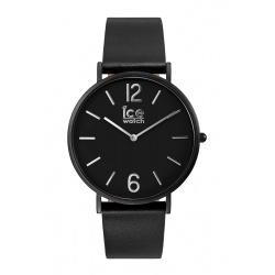 Ice-Watch 001513