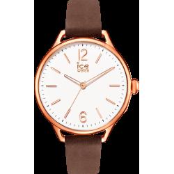 Ice-Watch 013054
