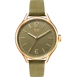 Ice-Watch 013056