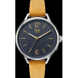 Ice-Watch 013059