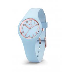 Ice-Watch 015345