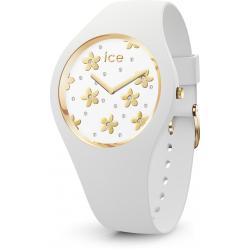 Ice-Watch 016667