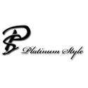 Platinium style